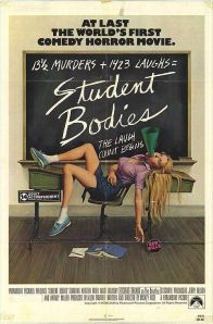 Student_Bodies