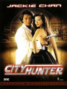 tho-san-thanh-pho-city-hunter-1992