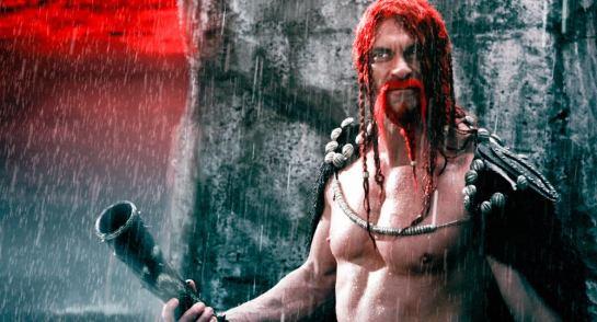 vikingdom-2