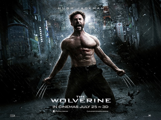 Wolverine-Quad-with-Release-Date