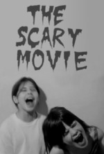 49458-the-scary-movie-0-150-0-222-crop