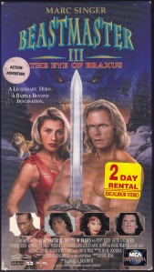Beastmaster-3-front