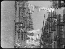 Short: A Bronx Morning(1931)
