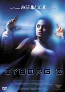Cyborg_2