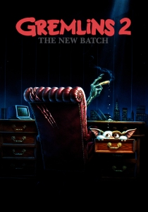 gremlins-2-the-new-batch-52280928a4ba5