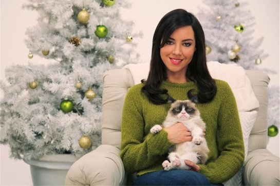 grumpy-cats-worst-christmas-ever-aubrey-plaza_article_story_large