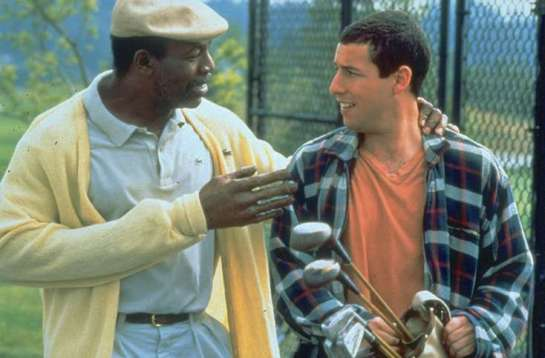 Happy-Gilmore-Review-1