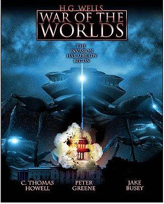 HG_Wells'_War_of_the_Worlds_2005