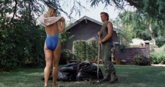 house-1986-backyard-sandywitch-steve-miner
