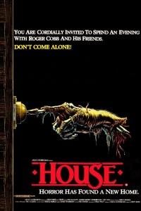 house-1986