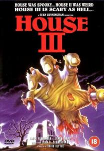 How shall we describe House 2?