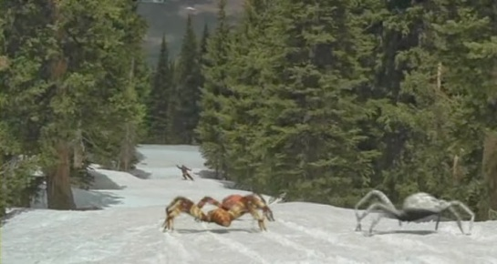 ice.spiders.2007.dvdrip.xvid.ac3-zoom.avi_004614151_wlswnd2