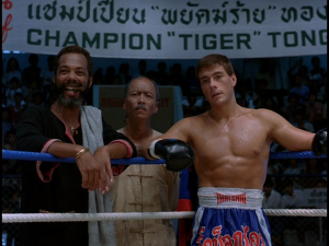 Kickboxer-1989-Haskell-Anderson-Dennis-Chan-Jean-Claude-Van-Damme