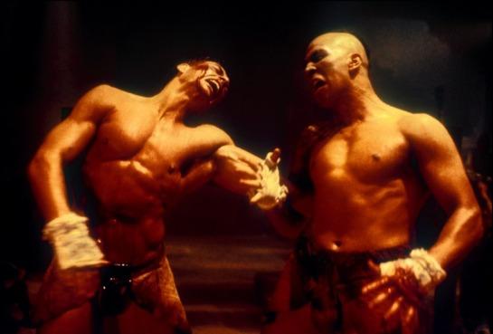 kickboxer-movie