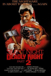 noche-paz-muerte-silent-night-deadly-poster000
