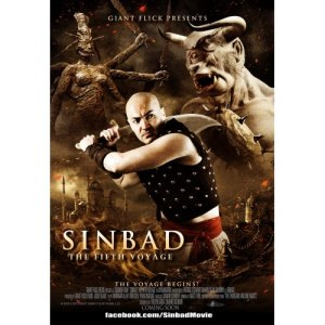 sinbad-the-fifth-voyage-51