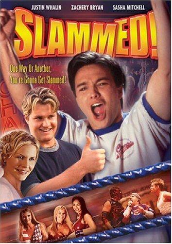 slammed_cover_e1-b
