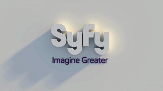 Syfy_ID