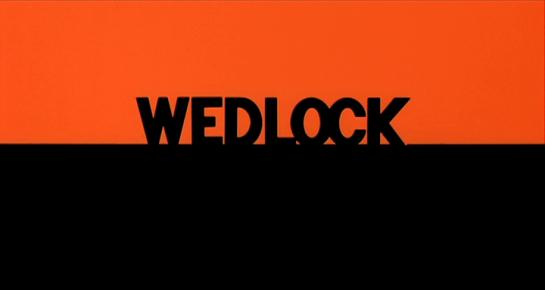 Wedlock 1991 (02)