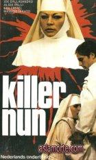 1350424706_monahinya-ubiyca-killer-nun-suor-omicidi-1979