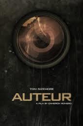 Auteur (2014)