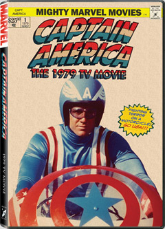 Captain_America_1979_TV_Movie