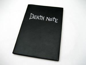 DeathnoteBig