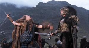 Highlander 04