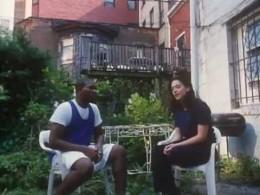 Youtube Film Club: Manhattan Chase(2000)