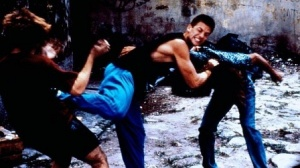 kickboxer-3-the-art-of-war