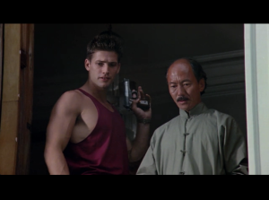 Kickboxer-III-The-Art-of-War-Sasha-Mitchell-Dennis-Chan