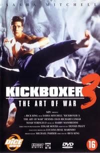 Kickboxer3-1