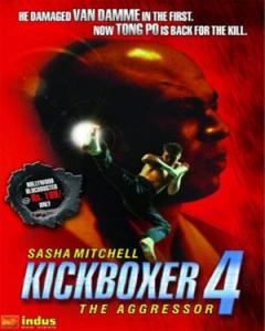 kickboxer_4__the_agressor__1335009921