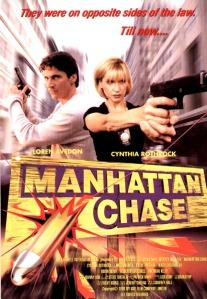 ManhattanChase
