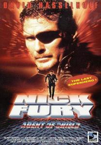 Nick_Fury_Agent_of_Shield_film