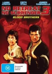 no-retreat-no-surrender-3-dvd-cover