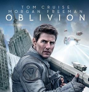 oblivion-dvd-cover-55