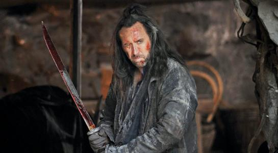 outcast-superproduccion-china-nicolas-cage-po-L-kz7Nop