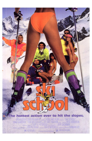 Poster_of_the_movie_Ski_School