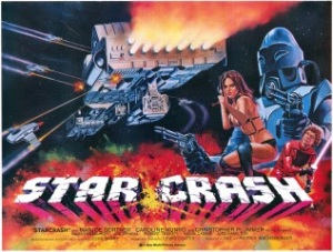 star crash 320x240