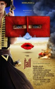 the Fall 06