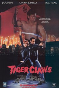tiger-claws-movie-poster-1991-1020210056