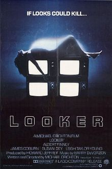 220px-Looker_imp