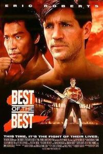 600full-best-of-the-best-2-poster