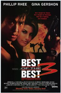 best-of-the-best-3-no-turning-back-movie-poster-1995-1020210977