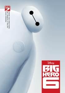 BigHero6_Poster_Baymax