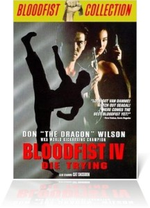 dvd-cover-art