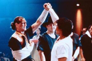 Luchshie-filmyi-Best-of-the-Best-1989-2