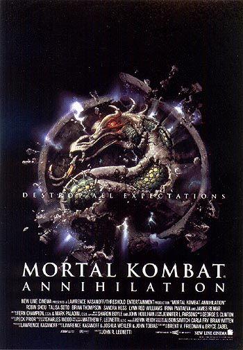 mortal_kombat_annihilation