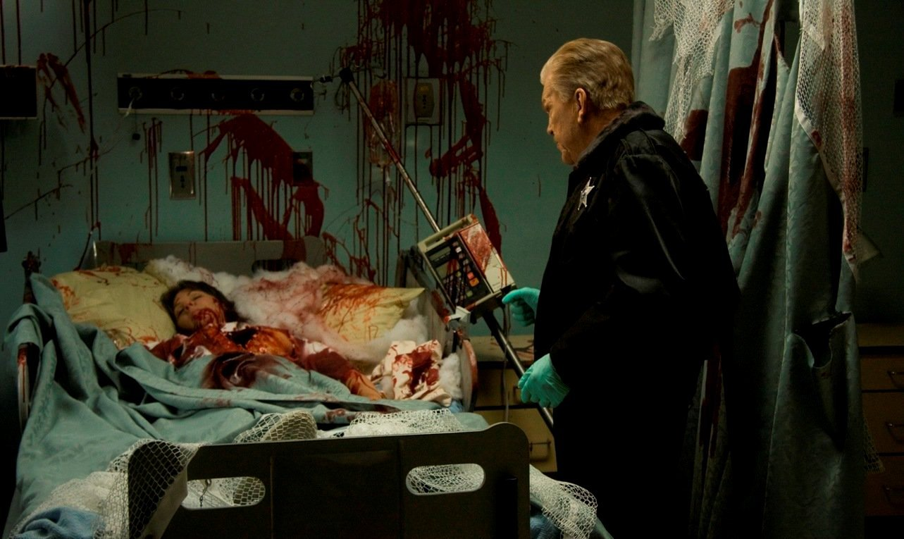 My Bloody Valentine 2009 Tom Atkins1